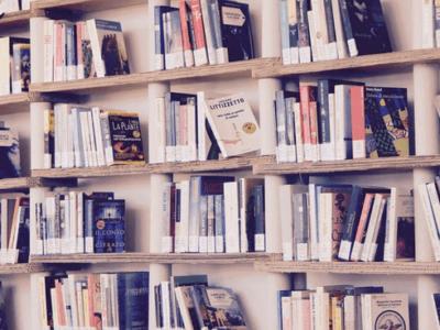 【オススメの本紹介】起業家の僕がこれまでに購入して読んだ書籍を紹介!