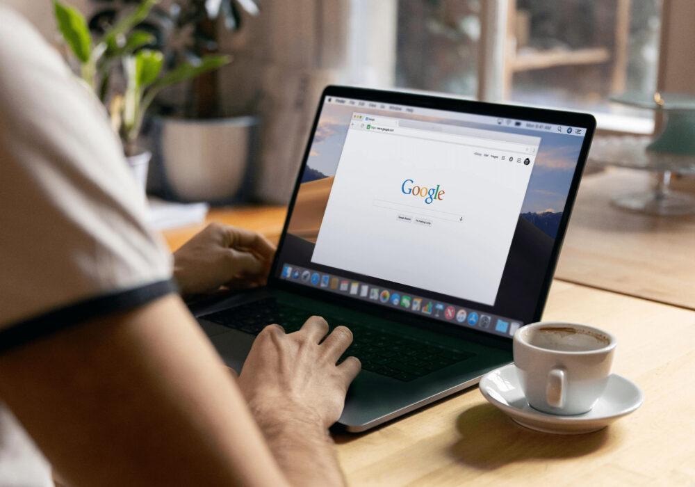 Google広告を指定したページのみ非表示にする方法