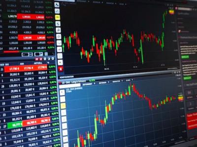 仮想通貨の取引所のオススメ