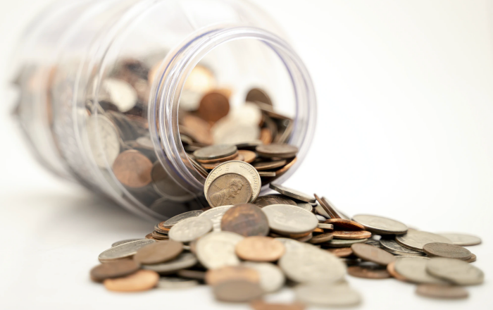 お金を使うべき理由