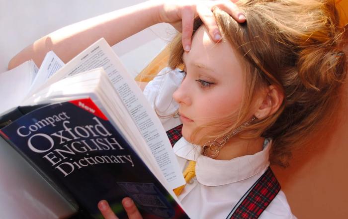 本を読んでも内容を忘れる・頭に入らない原因